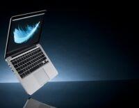5 thủ thuật siêu tốc giúp Macbook bạn nhanh hơn