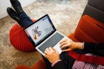 6 gợi ý hữu ích để chọn mua một chiếc laptop khi vào đại học