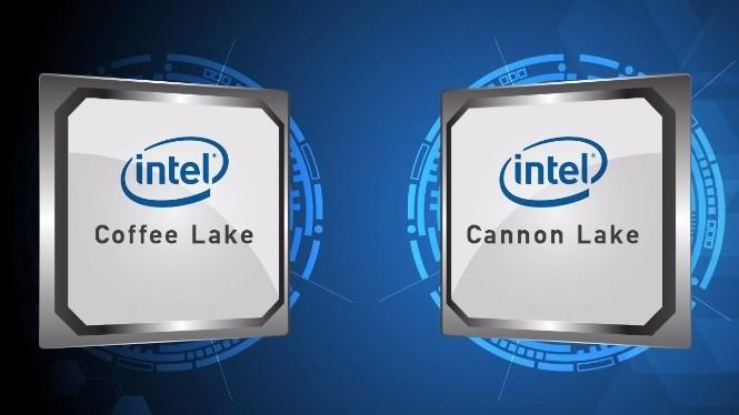 CPU Core i thế hệ mạnh nhất chính thức được Intel tiết lộ