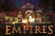 Microsoft chính thức công bố game Age of Empires IV
