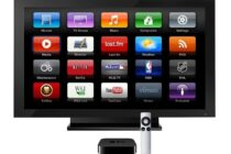 Apple dự định nâng cấp các dịnh vụ video 4k cho TV Box
