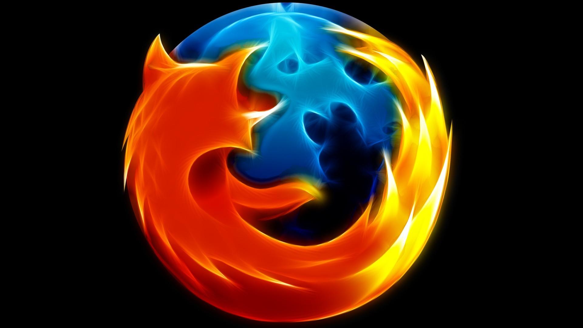 Bảo vệ mắt khi đọc với chế độ ban đêm của Firefox trong iOS