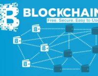 """Cách tạo ra một blockchain """"tầm cỡ"""" để trở thành sàn giao dịch tiền ảo"""