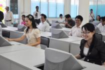 Bộ TT&TT xem xét các trường hợp chứng chỉ CNTT nước ngoài được công nhận ở Việt Nam