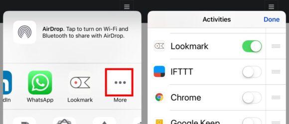 Cách đơn giản để kết nối điện thoại với Windows 10