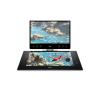 Dell thông báo cập nhật máy trạm Precision tại Siggraph: Làm mới các tháp, tủ mạng và laptop