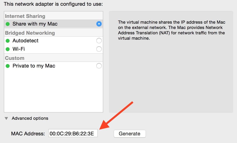 Địa chỉ IP và MAC: tại sao chúng rất quan trọng cho người dùng máy tính