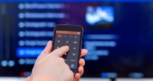 Hướng dẫn phản chiếu thiết bị của bạn trên TV bằng Miracast