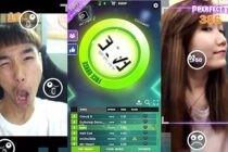 Game Việt bất ngờ tạo sóng toàn cầu, một Flappy Bird thứ hai?