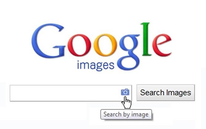 Google đang làm cho kết quả tìm kiếm hình ảnh trở nên thông minh hơn