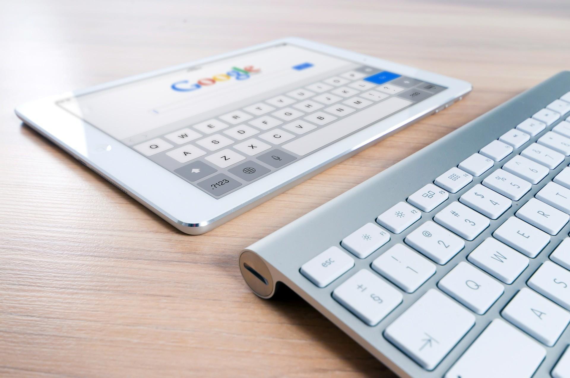 Google phải chi trả hàng tỉ đô la cho Apple mỗi năm