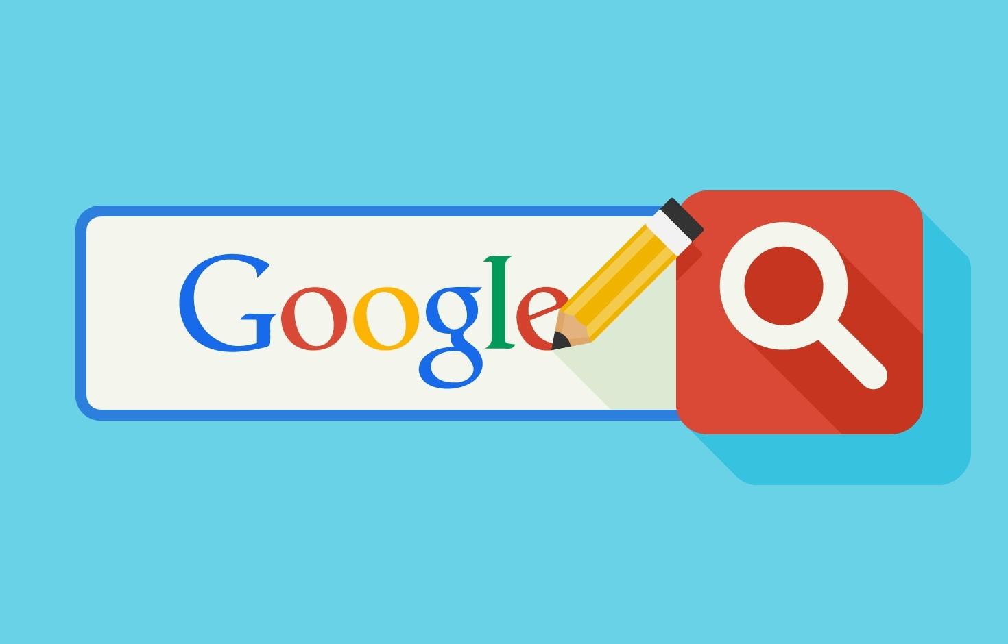 Google Search cập nhật phiên bản mới: nhẹ hơn, giao diện đẹp hơn, thử nghiệm trên một số quốc gia