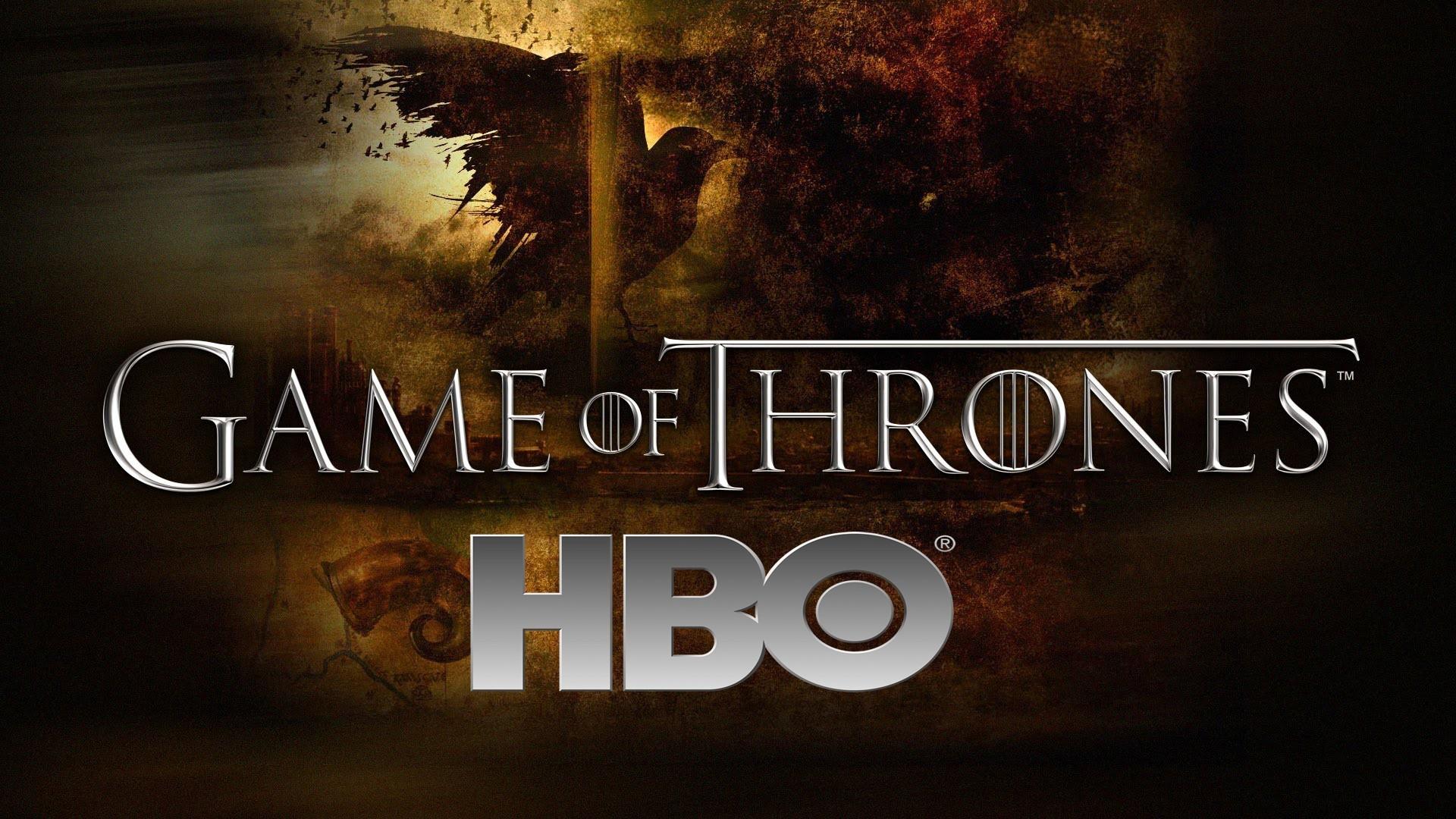 Tài khoản truyền thông của HBO bị hack bởi OurMine