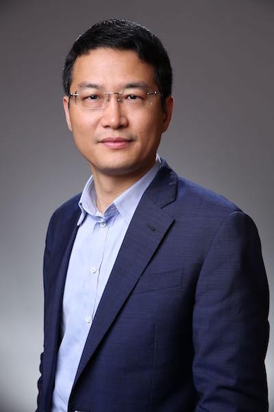 Huawei công bố tân Chủ tịch khu vực Đông Nam Á