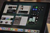 Apple ra mắt video hướng dẫn tính năng mới trên iOS 11 cho iPad