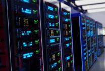 Kaspersky phát hiện backdoor ShadowPad nhắm đến doanh nghiệp