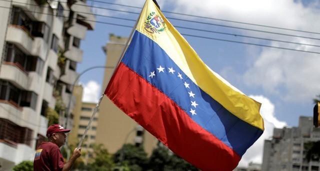 Vì lạm phát quá cao, người dân Venezuela chuyển qua dùng Bitcoin thay cho tiền mặt