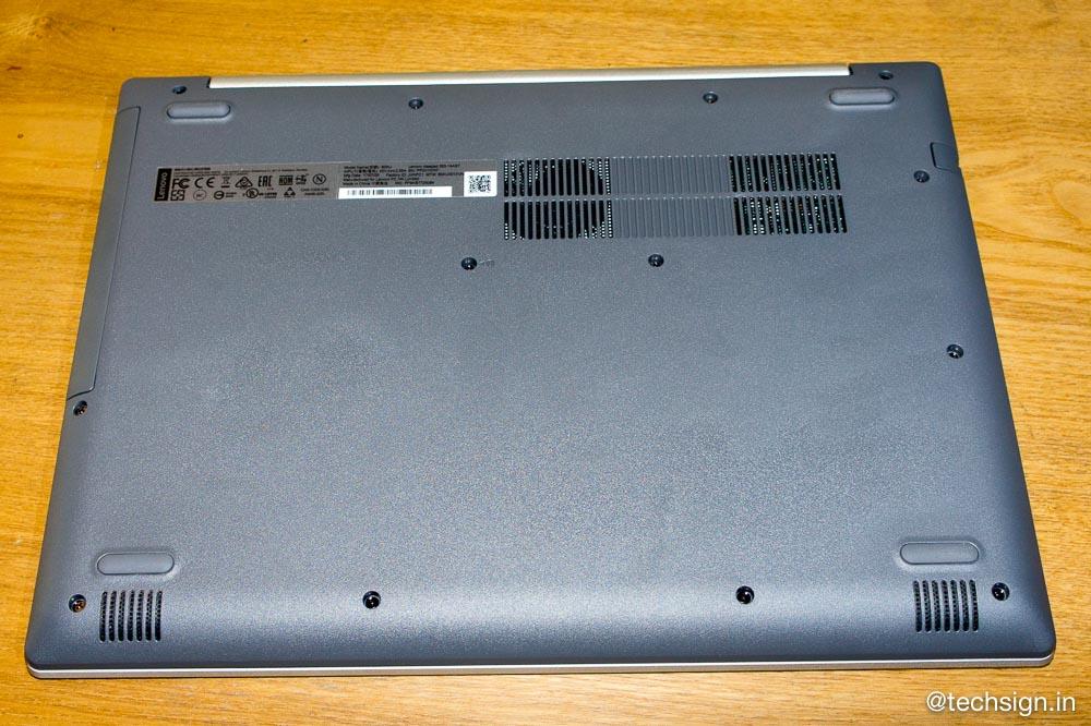 Lên kệ Lenovo IdeaPad 320: chạy chip AMD, giá 8,5 triệu đồng