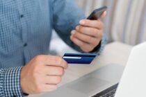 Cẩn thận với thủ đoạn lừa đảo tài khoản ngân hàng qua mạng xã hội