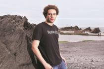 Marcus Hutchins - 'anh hùng' chặn đứng WannaCry và 'kẻ sa ngã' vì trojan Kronos