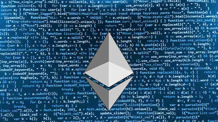 Một lượng Ethereum trị giá nửa triệu đô vừa bị hacker lấy trộm