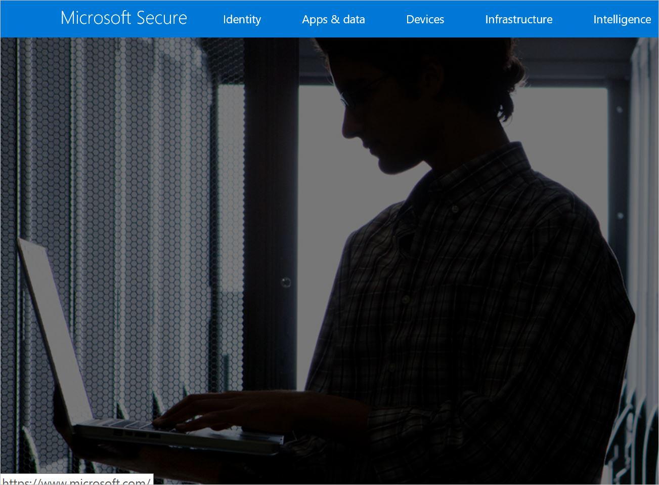Người dùng đám mây trên nền tảng Microsoft bị tấn công rất dữ dội