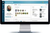 PureCloud của Genesys vượt 1 triệu tương tác mỗi ngày