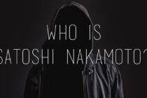 Satoshi Nakomoto người sáng tạo Bitcoin đã bị NSA nhận ra danh tính chỉ trong một tháng