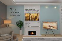 Samsung tổ chức sự kiện 'Q Concert - Tuyệt đỉnh âm sắc'