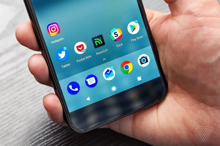 Cảnh báo tấn công DDoS: hơn 300 ứng dụng Android được gỡ bỏ trên Google Play
