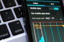 Thủ thuật tiết kiệm dung lượng 3G đáng kể trên Android