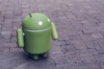 Tỉ lệ phiên bản Android đầu tháng 8/2017: Marshmallow vẫn đứng đầu