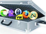 Ứng dụng portable là gì và vì sao bạn nên dùng?
