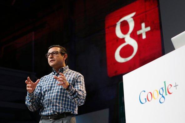 Đích thân cựu phó chủ tịch của Google khuyên người dùng bỏ Android, chọn iPhone nếu muốn chụp ảnh đẹp