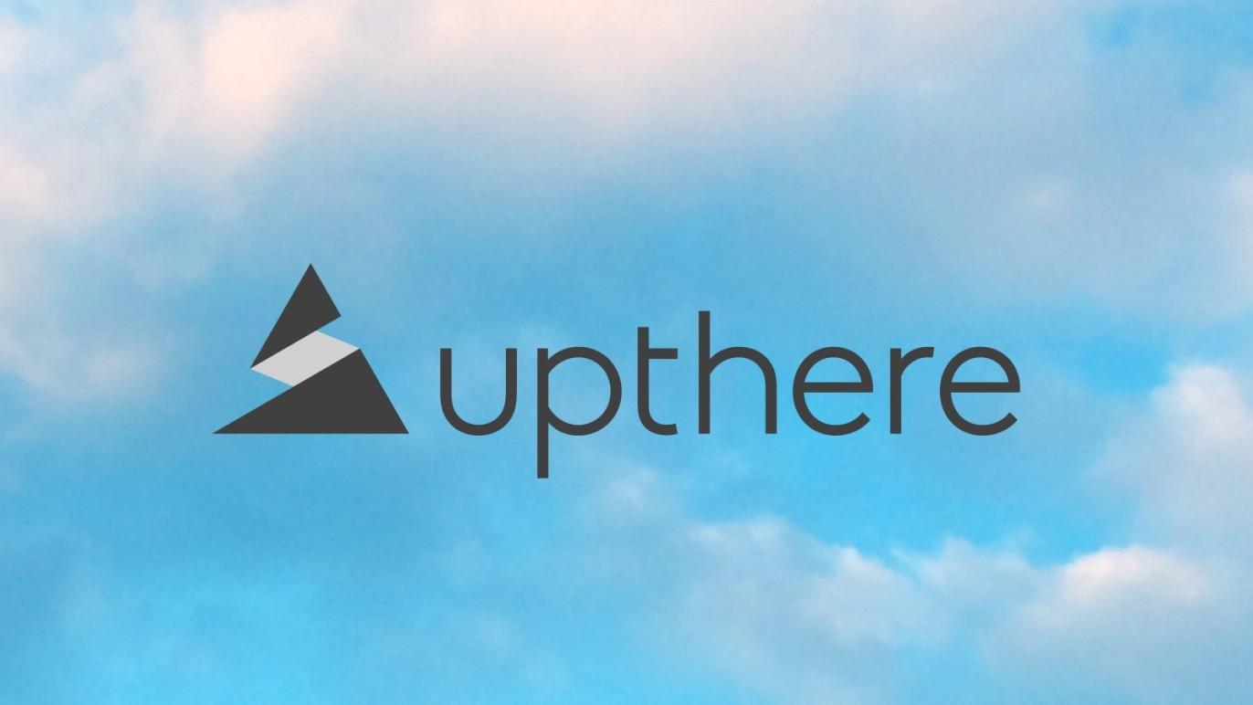 Western Digital mua lại công ty dịch vụ đám mây Upthere