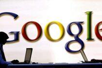 Giám đốc sản xuất Google: hãy xem trước video nếu bạn muốn tìm kiếm Google nhanh hơn