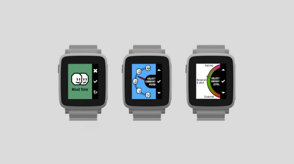Tình yêu dành cho smartwatch Pebble lớn đến nỗi cộng đồng đã tạo ra Rebble