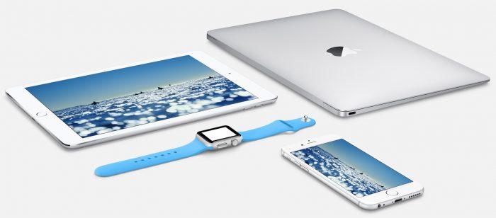 1000 USD để mua iPhone X- Phiên bản kỉ niệm 10 năm của iPhone