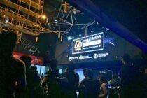 Hơn 300 người tham dự Offline Galaxy Note8 của Hnammobile