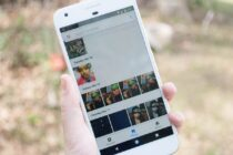 Bản cập nhật Google Photos sử dụng AI tự khởi tạo Photo Books