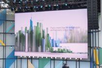 Android Oreo: Cải tiến lớn cho điện thoại về an ninh và bảo mật riêng tư