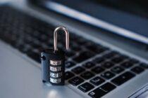 Botnet đào tiền ảo lây nhiễm hàng ngàn máy tính, đem lại hàng triệu USD cho hacker