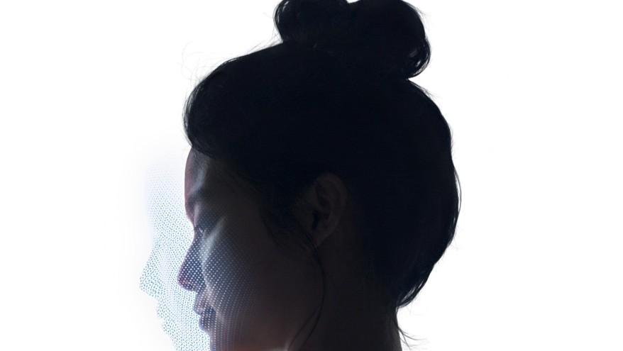 Công nghệ nhận dạng Face ID, tương lai của thế giới hay chỉ riêng Apple