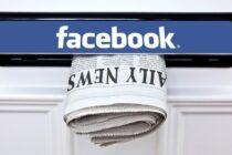 Facebook dừng hỗ trợ Instant Articles trên ứng dụng Messenger, chỉ còn trên ứng dụng chính