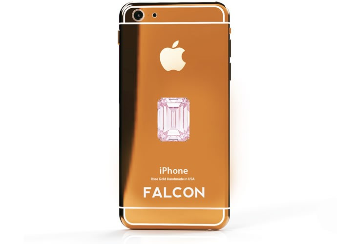 Top 5 iPhone giá đắt đỏ nhất, iPhone X nằm ngoài danh sách