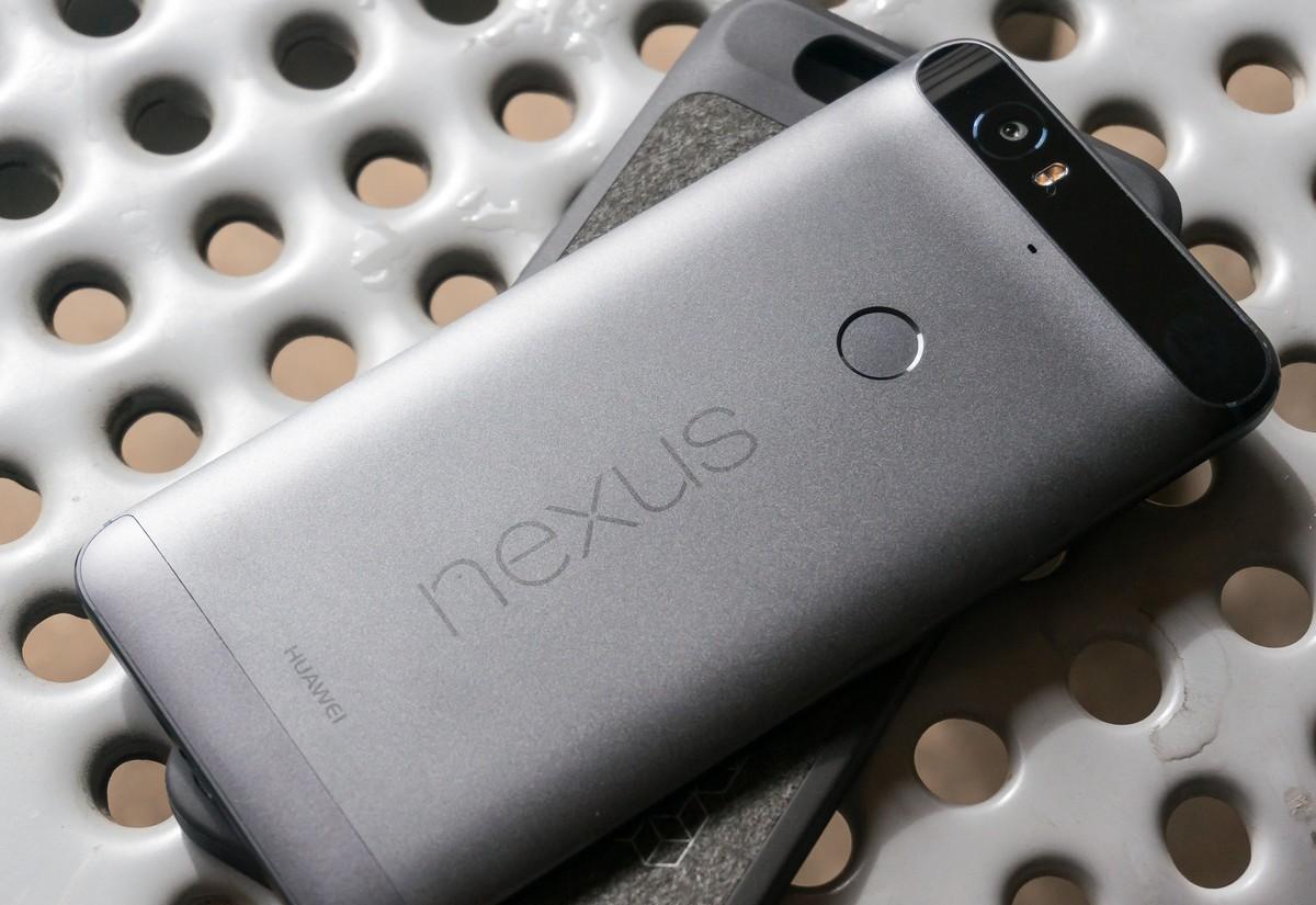 Nexus 6P sẽ nhận bản cập nhật Android O sớm vào ngày 11 tháng 9