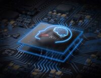 Tuyên chiến với iPhone X, Huawei tiếp tục nói về sức mạnh AI trên Mate 10