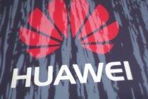 Huawei vượt mặt Apple, trở thành công ty sản xuất smartphone lớn thứ hai thế giới