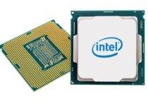 CPU thế hệ 8 của Intel: bộ xử lý tốt nhất chưa từng có
