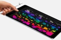 Sau Apple TV 4K, iTunes sẽ sớm cập nhật nội dung HDR cho iPad Pro 2017